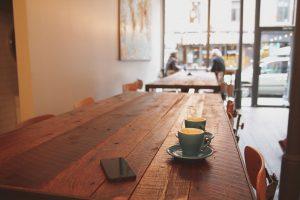 ¿Qué saber antes de alquilar un local?