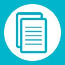 icono-documentos-blanco